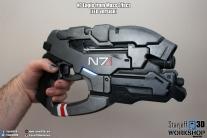 N7E_LED_6