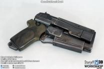 FA410mm_2