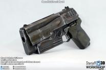 FA410mm_3